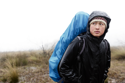 Backpacker-in-rain.jpg