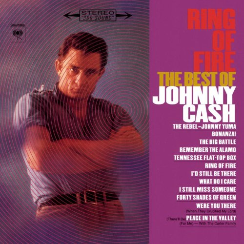 album-ring-of-fire-the-best-of-johnny-cash